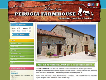 perugia-farmhouse.it